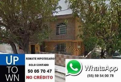 Ahorro $939,750. Remate Hipotecario En Jalisco (ac-3840)