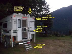 0 Camper