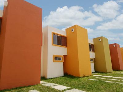 Desarrollo Residencial Santa Sofía