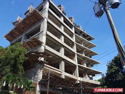 Edificios En Venta La Atlantida 18-16433 Rah Samanes