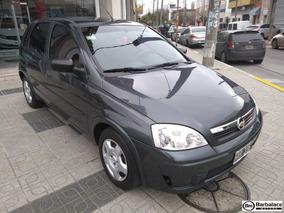 Chevrolet Corsa Ii Gl 1.8 5 Puertas Full 2009