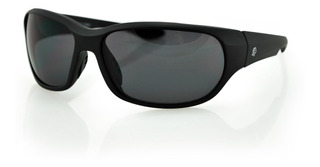 Gafas De Sol Zan Headgear New Jersey