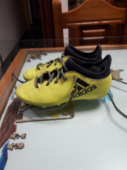 Zapatillas Deportibas adidas