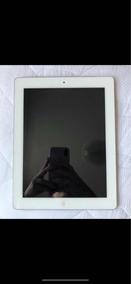 iPad 2, 32 Gb