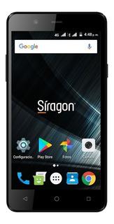 Teléfono Siragon Sp 5150