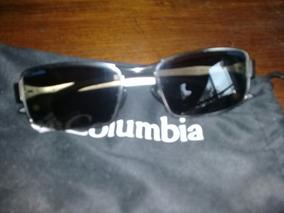5a6e51cd81 Lentes De Sol Columbia Modelo Hudson Polarizados De Hombre