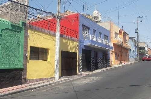 Casa En Venta Recien Remodelada.. En Alcalde Barranquitas..!