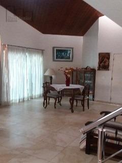 Casa Residencial À Venda, Jardim Ibiti Do Paço, Sorocaba - Ca0851. - Ca0851