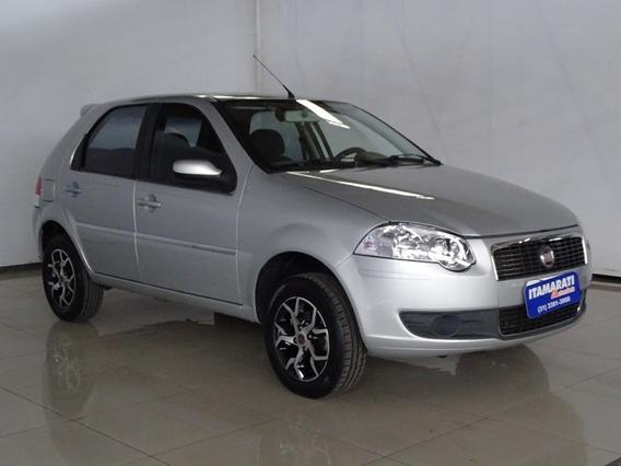 Fiat Palio Elx 1.0 8v (2395)