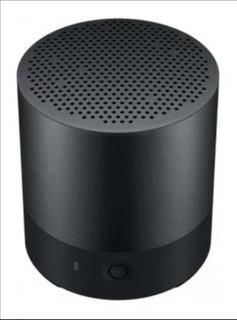 Mini Parlante Bluetooh Huawei Cm510