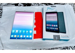 Tablet Alcatel One Touch Pixie 3