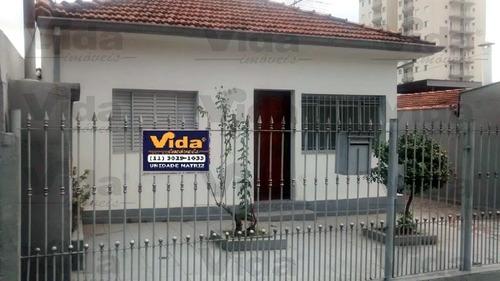 Casa Térrea A Venda Em Quitaúna  -  Osasco - 30112