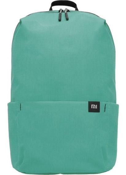 Xiaomi Mochila Deportiva Ligera Resistente Al Agua 10l