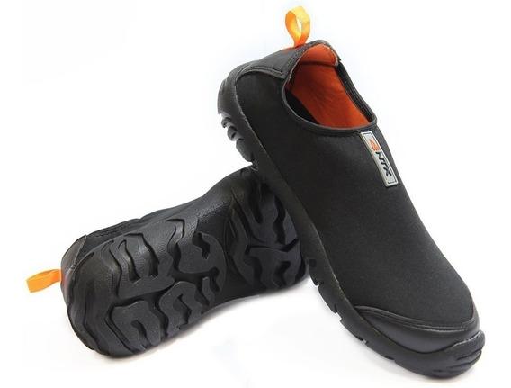 Tênis / Sapatilha Híbrido Nautika Para Trilhas E Caminhadas