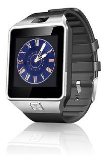 Redlemon Smartwatch Bluetooth Ranura Chip Sim Android Dz09