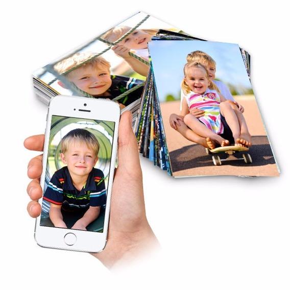 Revelação De 16 Fotos 20x30 + 3 Álbuns Para 100 Fotos Cada