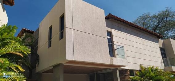 Casa Venta Fortaleza Virginia Maracaibo Api 5105