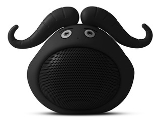 Parlante Portatil Bluetooth Soul Pets Bufalo - Factura A / B