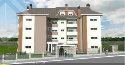 Apartamento - Centro - Ref: 169499 - V-169499