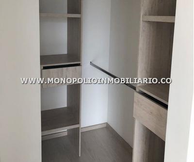 Apartaestudio Alquiler Los Alcazares Sabaneta Cod: 10608
