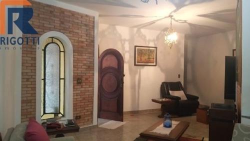 Imagem 1 de 14 de 03780 -  Casa 4 Dorms. (1 Suíte), Jardim Esplanada - São José Dos Campos/sp - 3780