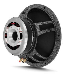 Woofer 12 Pulgadas Hard Power Hp850 850 W Rms 8/4 Ohms Cjf