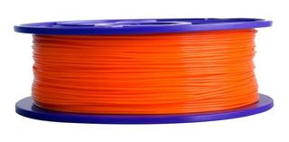 Nuevo! Filamento Makerparts Pla 1kg - Importado Impresora 3d