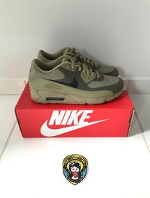 Nike Air Max 90 Olive Original