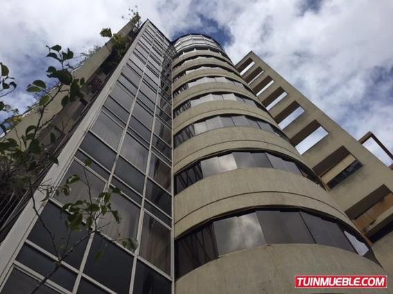Apartamentos En Venta La Florida 20-14556