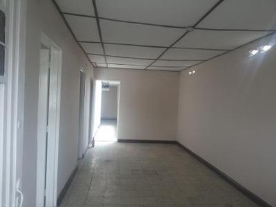 Vendo Casa En Palmira Barrio Municipal Bifamiliar