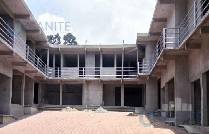 Imagen 1 de 7 de Venta De Plaza Comercial Ajusco