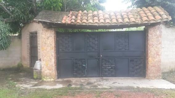 Venta Finca Aguirre 3.800 Mts $20.000 Hf20-1639z Cch