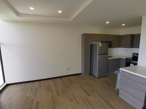 Apartamento En Alquiler En Carretera A El Salvador