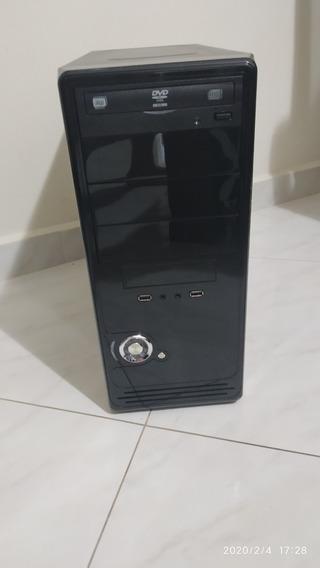 Computador Gamer.