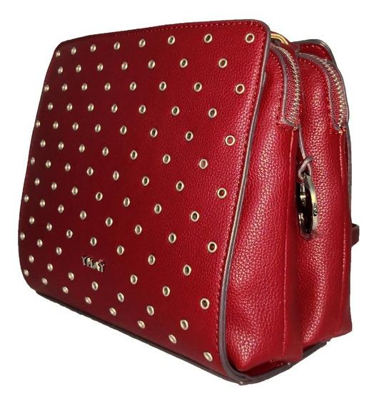 Cartera Simil Pu That Bag 1025 @kokeshibags Rosario