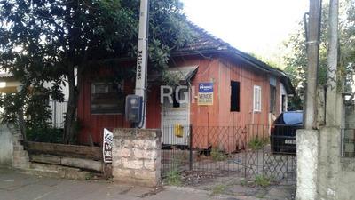 Terreno Em Marechal Rondon - Ts2615
