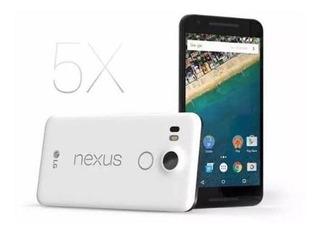 Celular Nexus 5x (defeito)