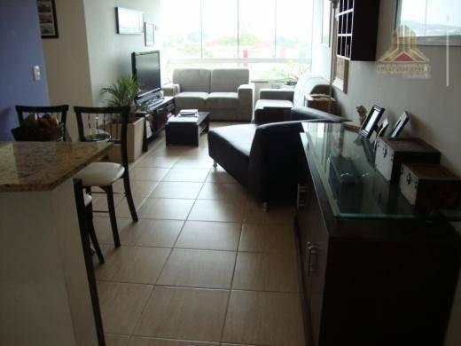 Apartamento Próximo Ao Barrashopping - Ap0557