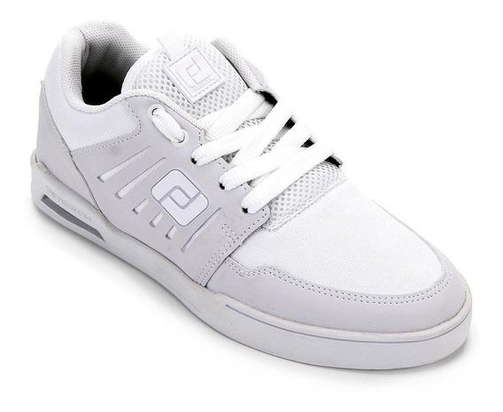 Tênis Freeday Gravity Branco Original Sneaker Envio Imediato