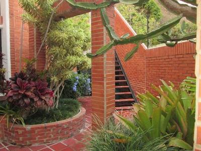 !! 19-12847 Casas En Venta
