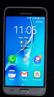 Celular Samsung Galaxy J3 (6) 8 Gb