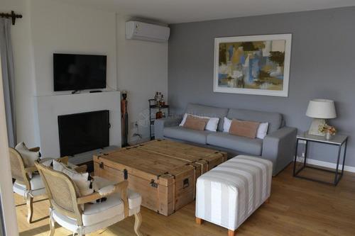 Venta Alquiler Apartamento  3 Dormitorios  Carrasco Av. De Las Américas Ref 753