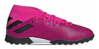 Botines adidas Nemeziz 19.3 Tf J Niños F99944 9944