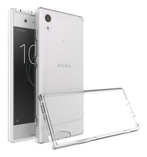 Capa Sony Xperia Xa-1 2017
