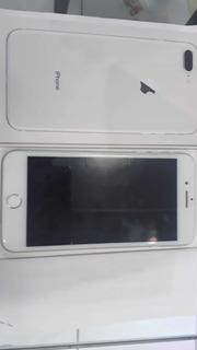 iPhone 8 Pluss 64 Gb