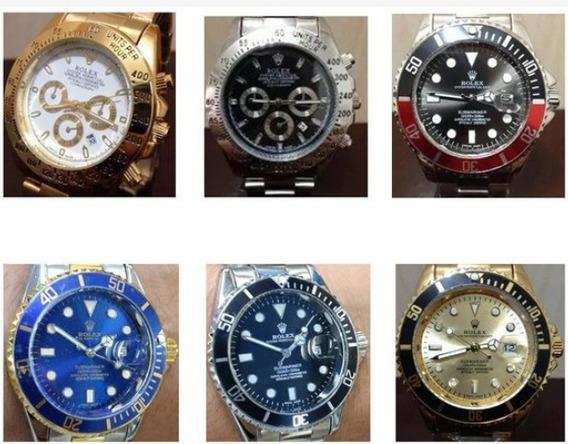 Relógio Rolex Daytona...