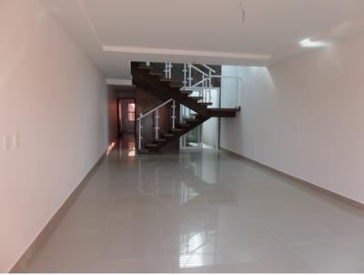 Sobrado Em Vila Leopoldina, São Paulo/sp De 150m² 4 Quartos À Venda Por R$ 1.100.000,00 - So164834