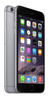 iPhone 6 Plus 16g Semi Novo Com Garantia E Nf !