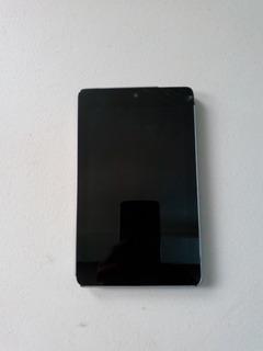 Nexus 7 Para Reparar O Partes 2012 Con Wifi