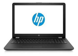 Notebook Hp 250 G7 Core I5 8265u 4gb 1tb 15.6 Led Envio Grat